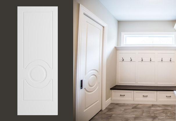 portes et fentres lamater est dtaillant officiel de mtrie ce fabricant offre une varit doptions de portes masonite de bois et de verre ainsi que des