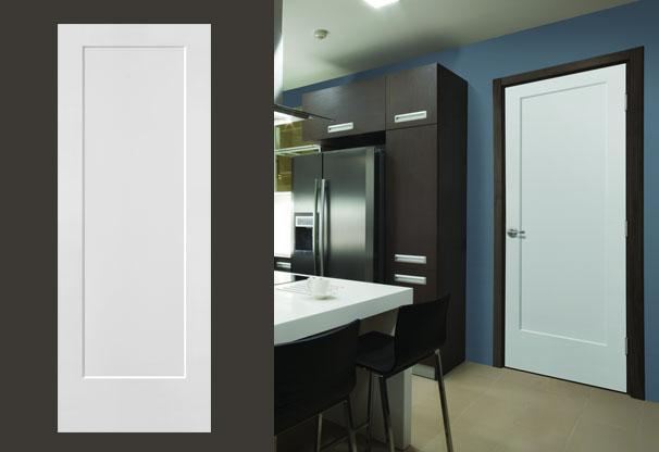 portes d 39 int rieur masonite mascouche terrebonne montr al est. Black Bedroom Furniture Sets. Home Design Ideas